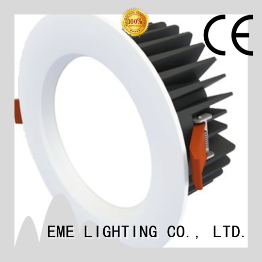 EME LIGHTING sturdiness down light fittings at-sale for dining room