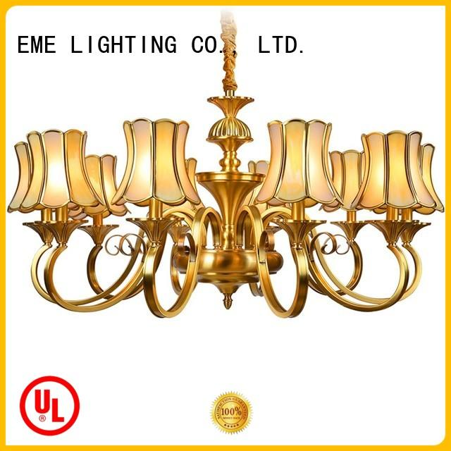 american style decorative chandelier European