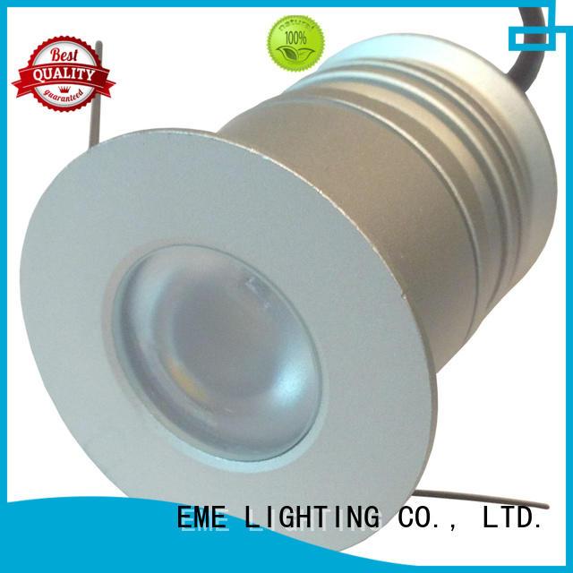 EME LIGHTING mini design modern outdoor lighting at sale for outdoor lighting