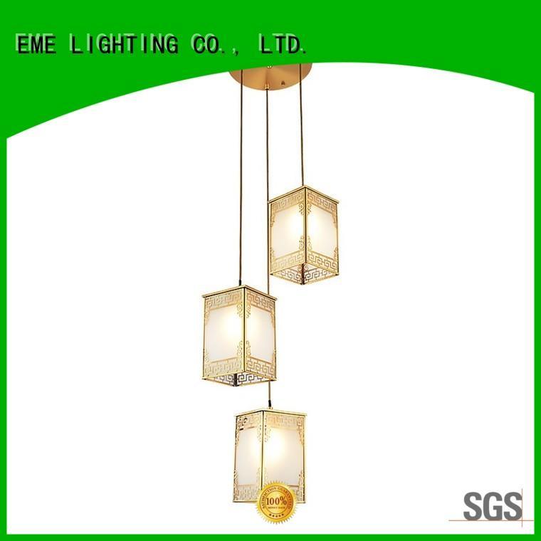 modern Restaurant Pendant Light classic for home EME LIGHTING