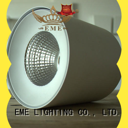 EME LIGHTING underground ceiling spot light fixtures on-sale for outdoor lighting