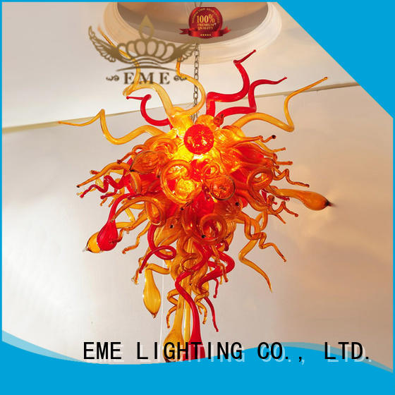 EME LIGHTING decorative modern chandelier lights on-sale for dining room