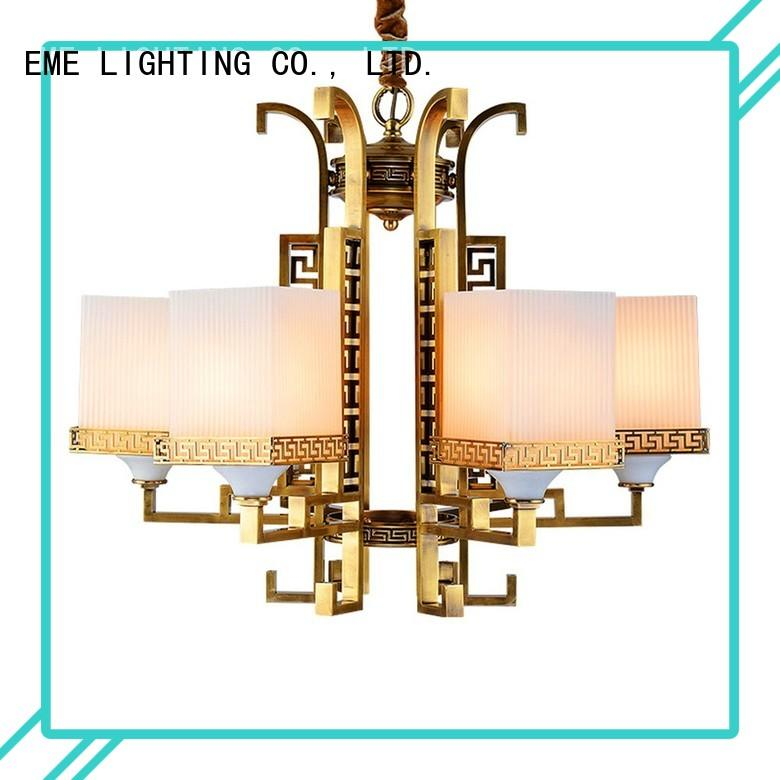 concise chandelier manufacturers large traditional for big lobby