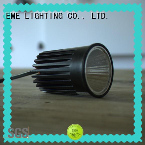 down light fittings mounting EME LIGHTING