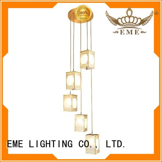 contemporary hanging ceiling lights high-end vintage for home