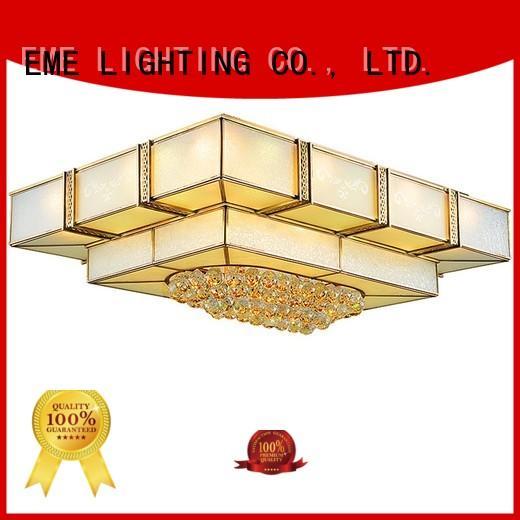 vintage traditional ceiling lights vintage for home
