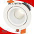 EME LIGHTING OEM white downlights large-size