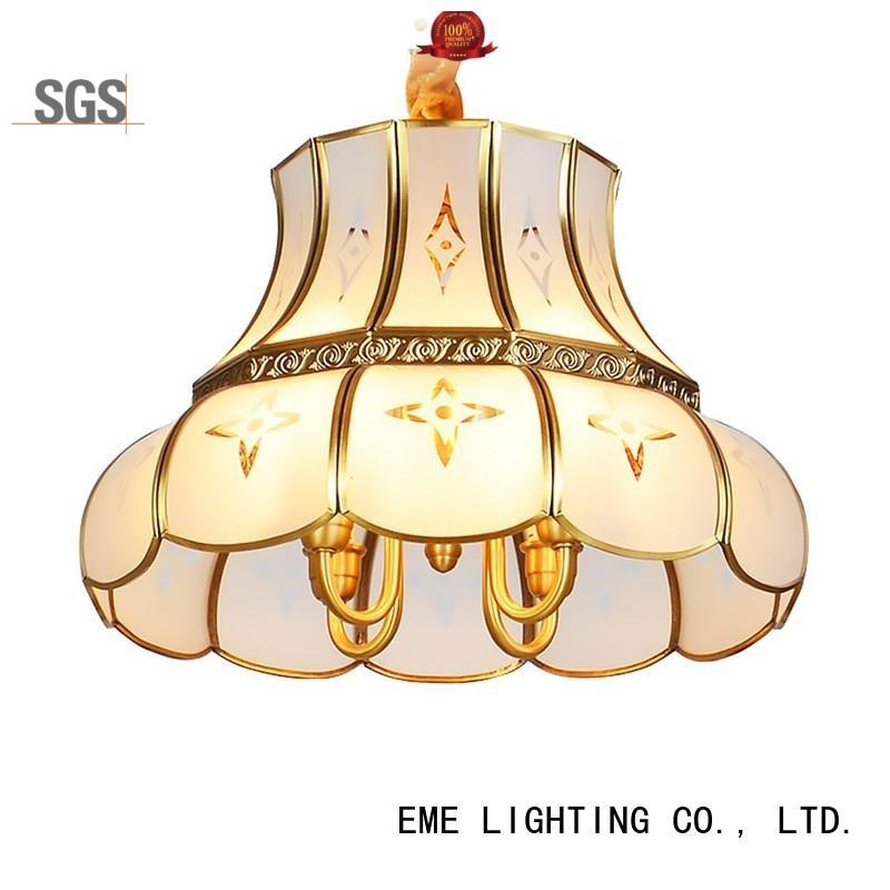 luxury classic chandelier unique for home