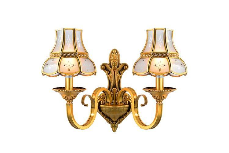 EME LIGHTING vintage decorative sconces ODM for indoor decoration-1