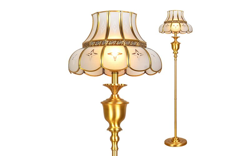 product-Indoor Decorative Floor Lamp EAL-14010-EME LIGHTING-img