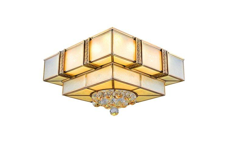 light customized ceiling lights online lamp EME LIGHTING company