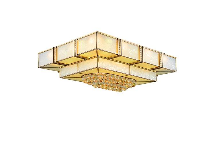 product-Decorative LED Ceiling Light EAX-14003-950-EME LIGHTING-img
