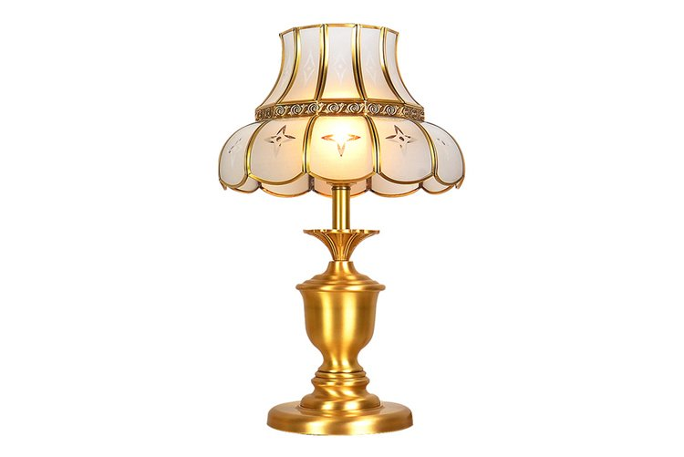 product-Vintage Table Lamp EAT-14010-EME LIGHTING-img