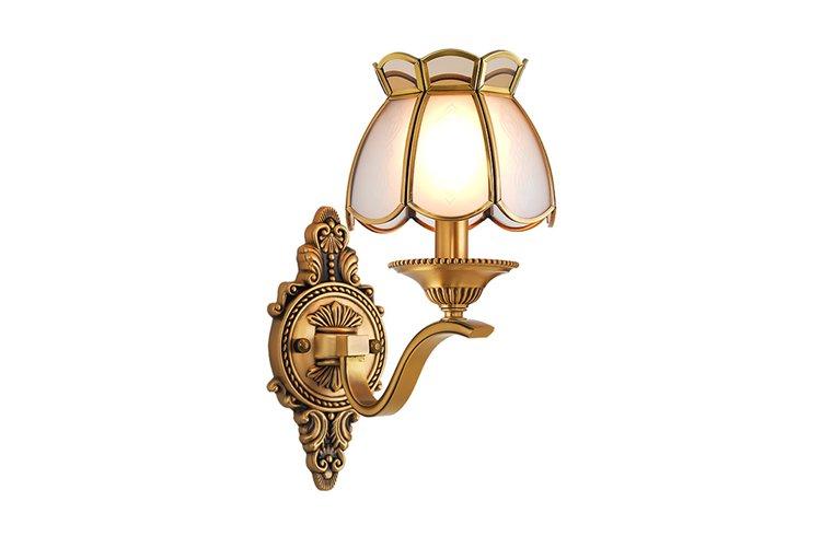 product-New Brass Wall Light EAB-14011-1-EME LIGHTING-img