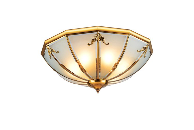 product-Vintage Ceiling Light EOX-14103-450-EME LIGHTING-img