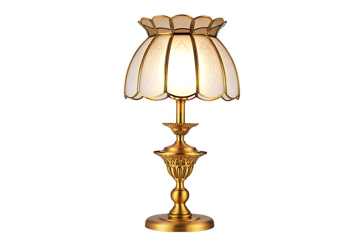 product-Brass Table Lamp EAT-14011-EME LIGHTING-img