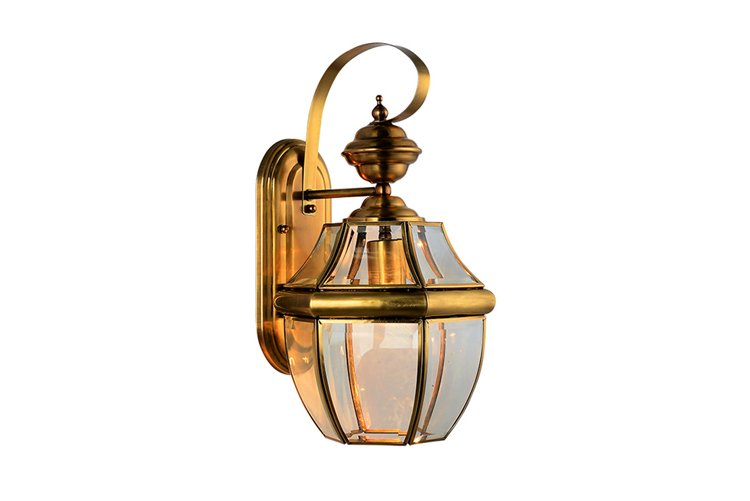 product-Decorative Glass Wall Light EOB-14106-1A (Size S)-EME LIGHTING-img