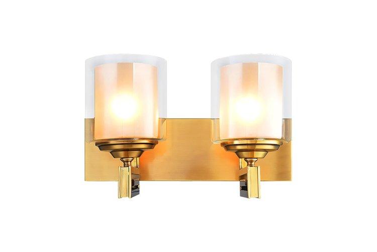 product-Copper Wall sconces EYB-14215-2-EME LIGHTING-img
