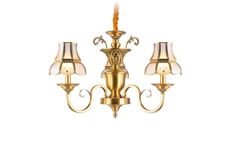 product-Elegant Chandelier EAD-14010-3-EME LIGHTING-img