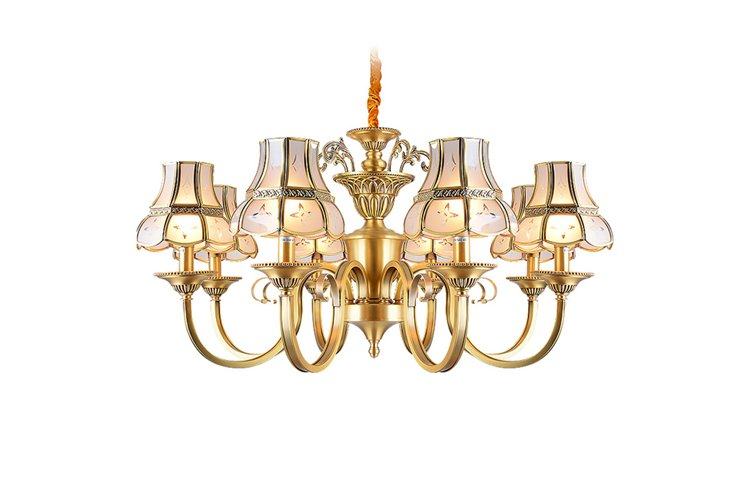 product-Decorative Chandeliers EAD-14010-8-EME LIGHTING-img