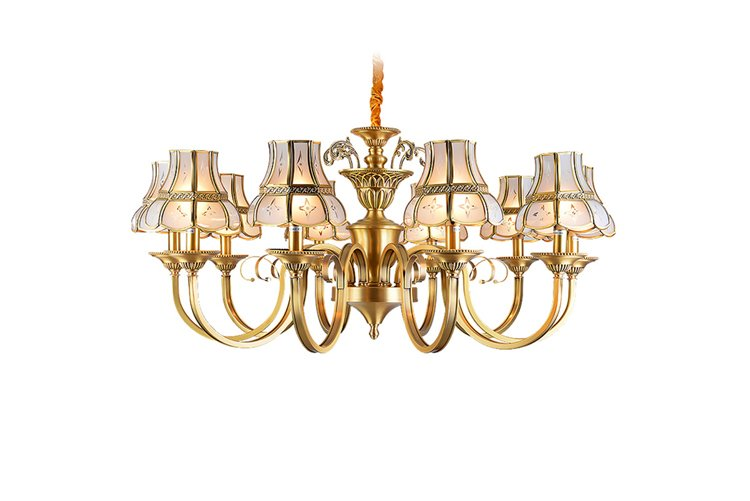 product-Hanging Chandelier EAD-14010-10-EME LIGHTING-img