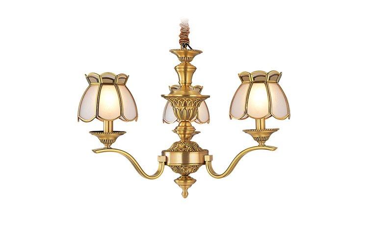 product-European Style Chandelier EAD-14011-3-EME LIGHTING-img