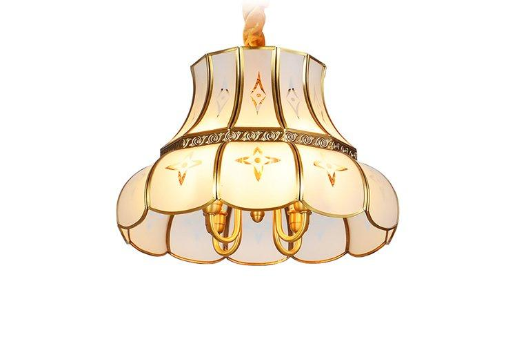 decorative chandeliers pendant traditional Bulk Buy chinese EME LIGHTING