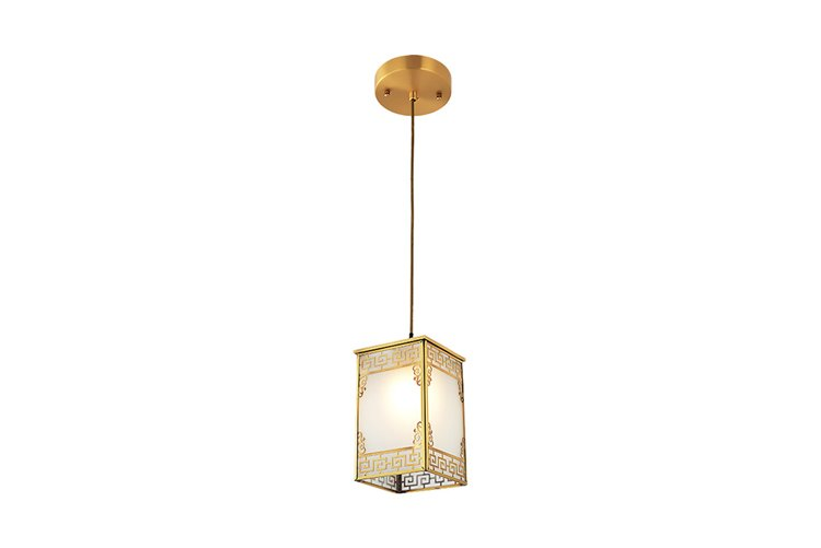 concise unusual ceiling lights modern round-1