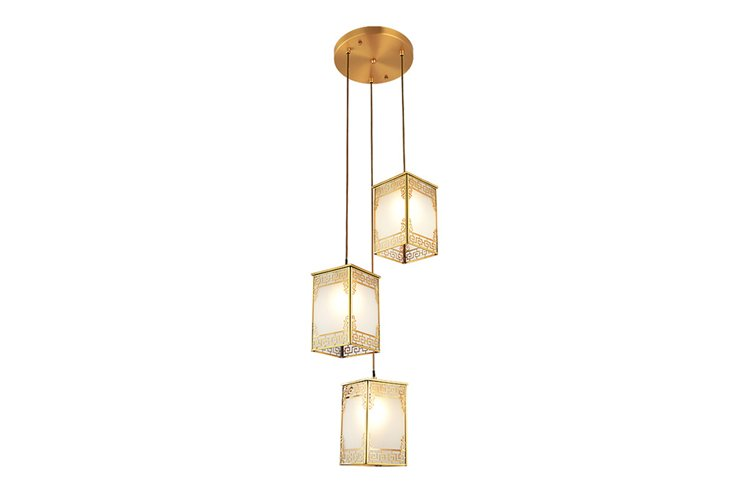 product-Dining Room Pendant Light EAD-14012-3A-EME LIGHTING-img
