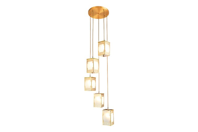 product-Hanging Ceiling Light EAD-14012-5A-EME LIGHTING-img