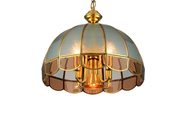 product-Copper Pendant Light EOD-14107-440-EME LIGHTING-img