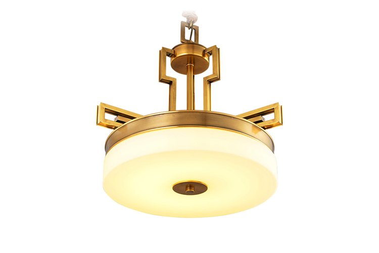 product-Round LED Pendant Light EYD-14215-3D-EME LIGHTING-img