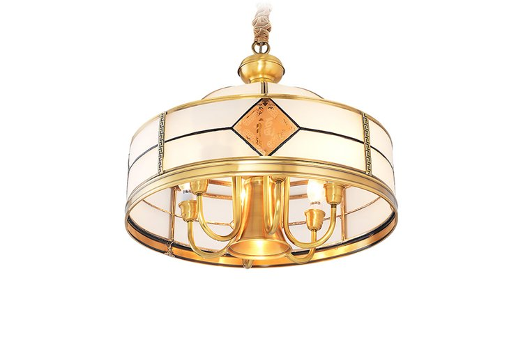 product-Moroccan Style Chandelier EYD-14220-470-EME LIGHTING-img