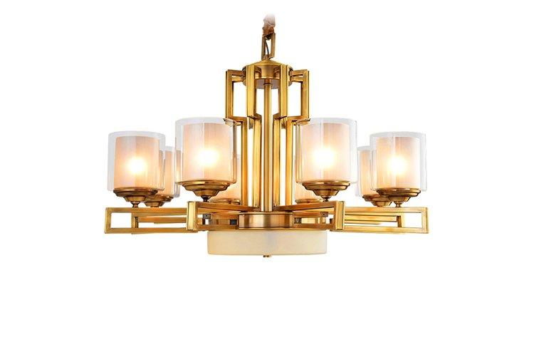 antique chandeliers wholesale glass hanging traditional for home