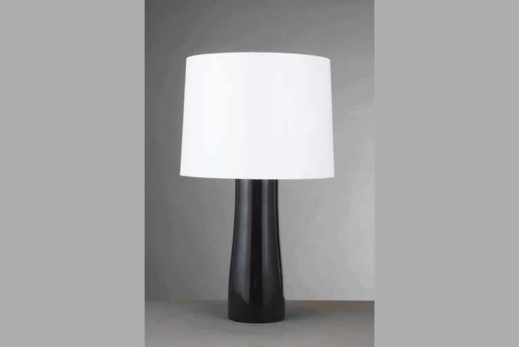 contemporary glass table lamps for living room European style bulk production-1