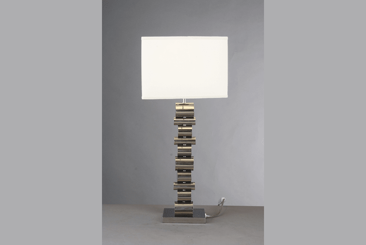 product-Hotel Decorative Table Lamp EMT-029-EME LIGHTING-img