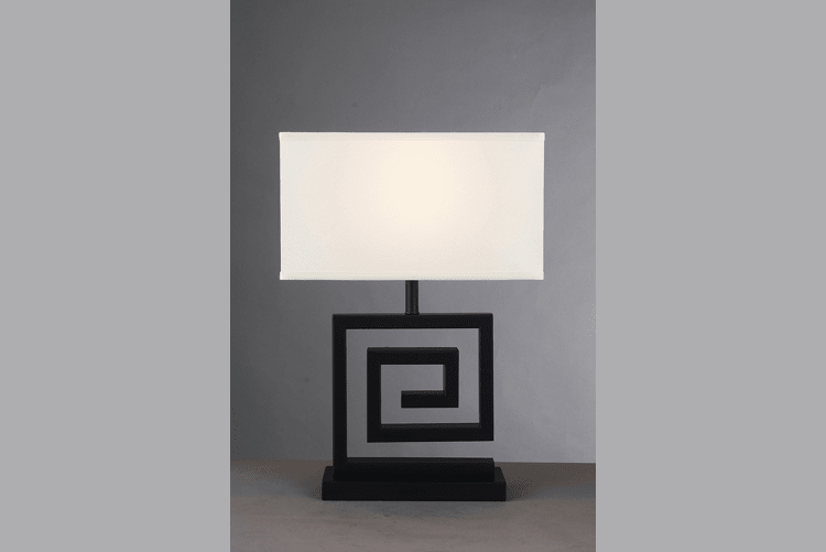 product-Vintage Table Lamp EMT-030-EME LIGHTING-img