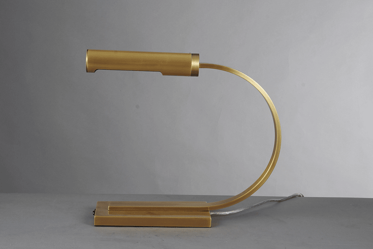 product-Modern Design Study Lamp EMT-032-EME LIGHTING-img
