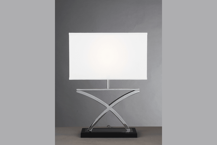 product-Unique Decorative Table Lamp EMT-056-EME LIGHTING-img