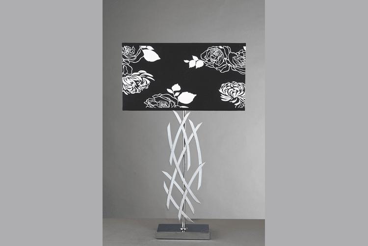 product-Black Table Lamp EMT-058-EME LIGHTING-img