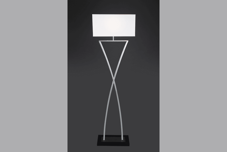 product-Ikea Concise Style Floor Lamp EMT-062-EME LIGHTING-img