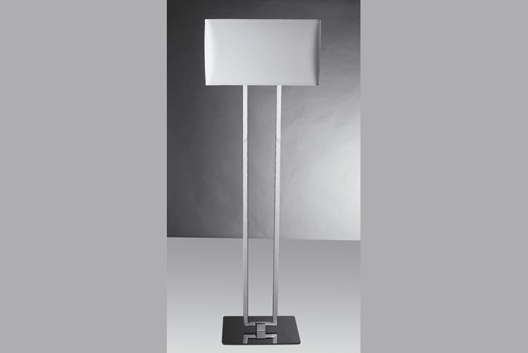 product-Standing Floor Lamp for Hotel EMT-063-EME LIGHTING-img