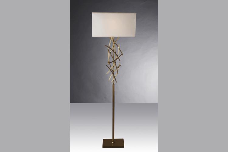 product-Modern Floor Lamp EMT-064-EME LIGHTING-img