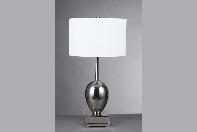 product-White Table Lamp EMT-007-EME LIGHTING-img