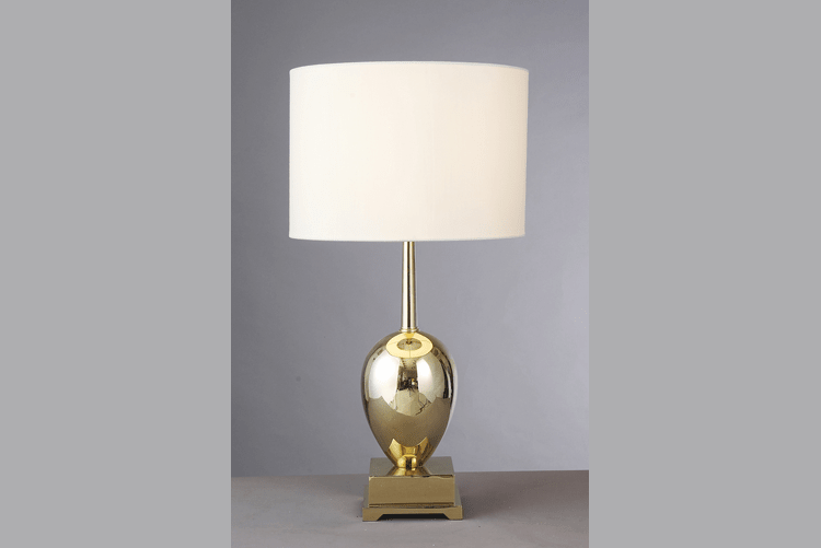 product-Classic Table Lamp EMT-010-EME LIGHTING-img