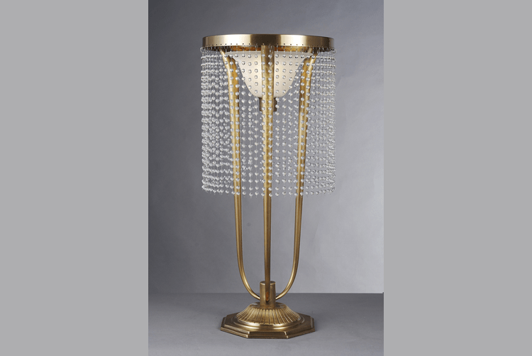 product-Traditional Table Lamp EMT-013-EME LIGHTING-img