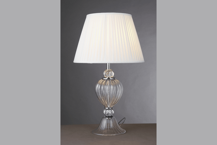 product-Elegant Glass Table Lamp EMT-017-EME LIGHTING-img