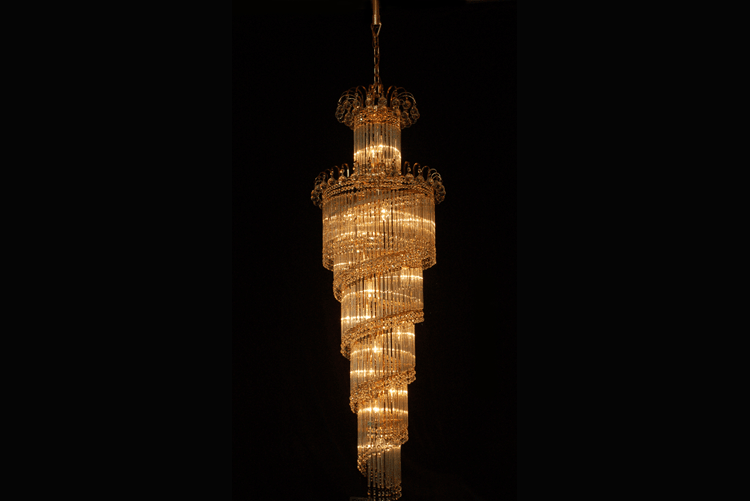 product-Chandelier Lighting SD201-85177-530-EME LIGHTING-img