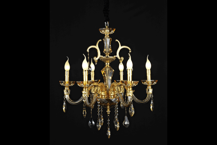 EME LIGHTING elegant chandelier on-sale for dining room-1