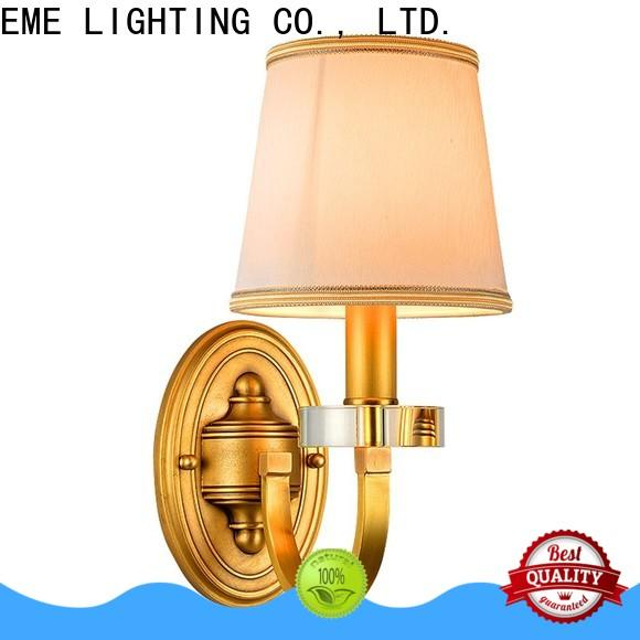 contemporary vintage wall sconces america style free sample for restaurant